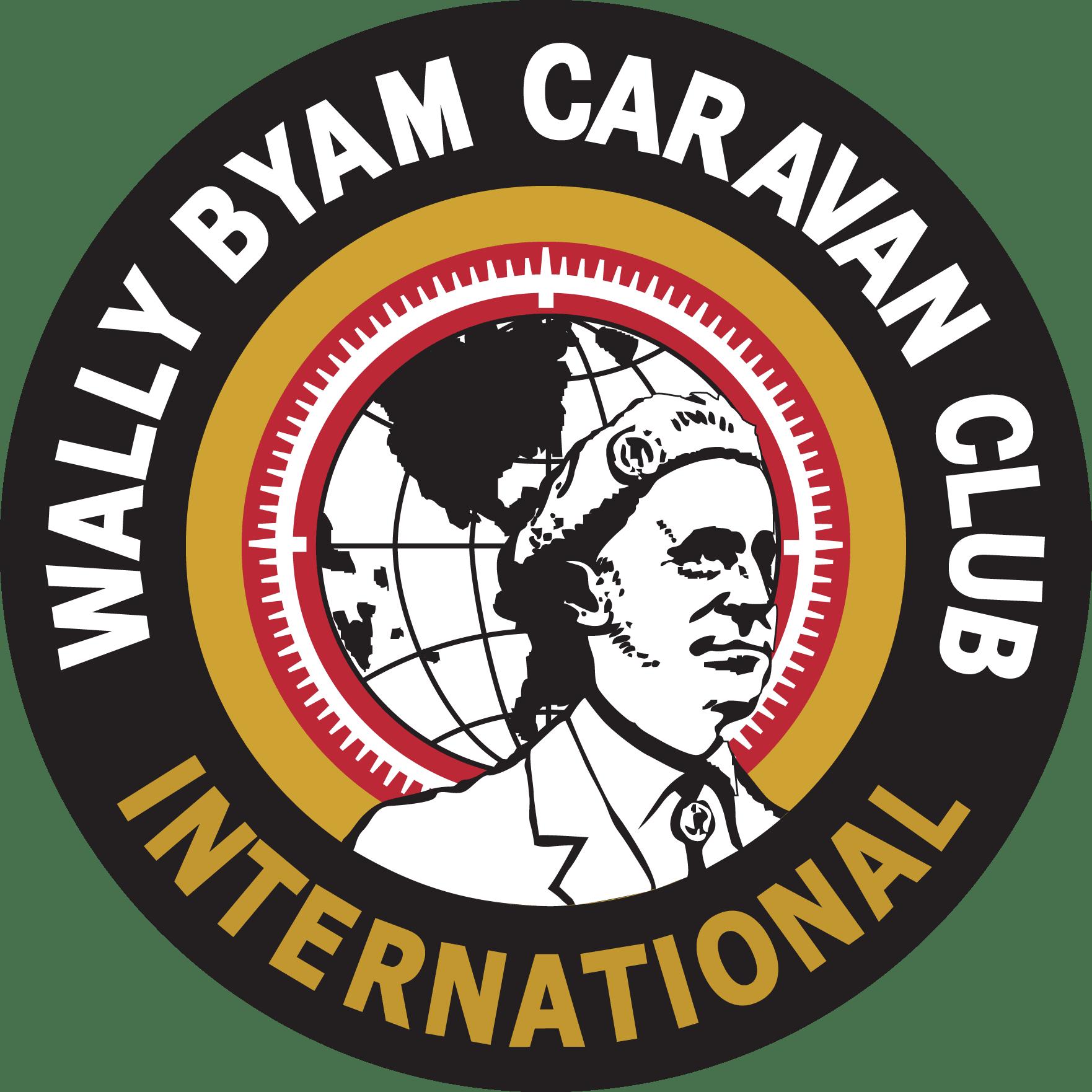 WBCCI Logo