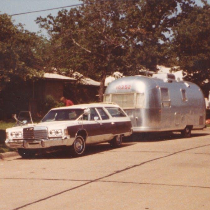 10252-dallas-1975-station-wagon-feature