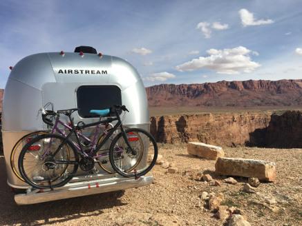 canyon-bikes-inline