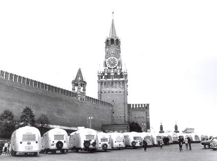 kremlin-inline