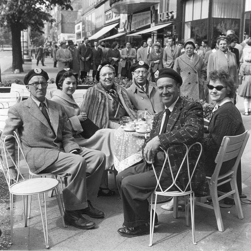 europe-1956-group-france