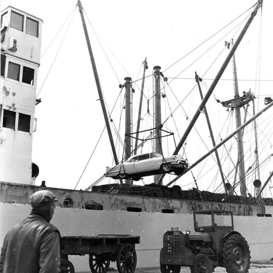 transport-vehicles-europe-1956