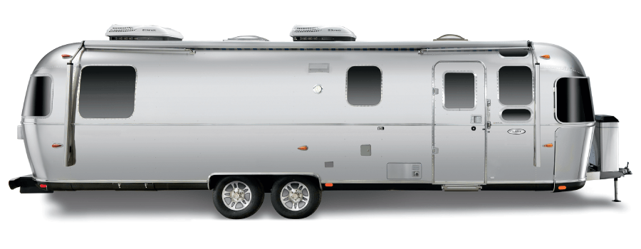 What's new with the 2017 Classic | Airstream com