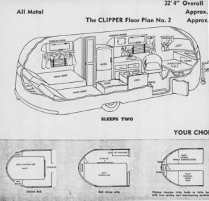 1947-Curtis-Wright-Industries-22_-Clipper