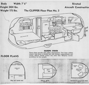 1947-Curtis-Wright-Industries-22_-Clipper2