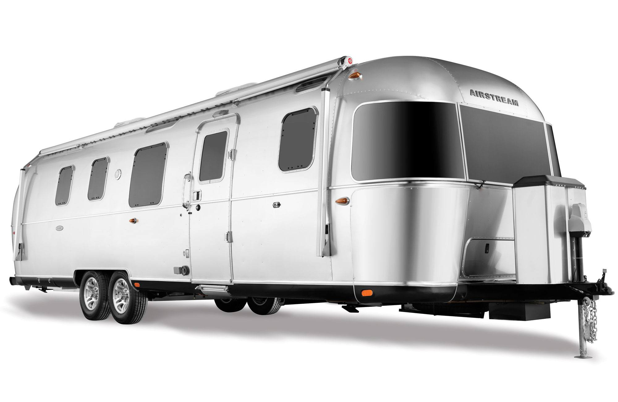 Travel Trailers Near Me >> Find Airstream Dealers Travel Trailers Touring Coaches