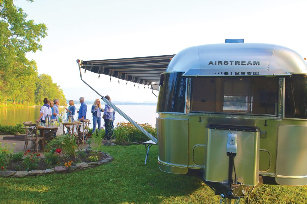 What's new in our 2019 Travel Trailers   Airstream on mobile home photography, mobile home building, mobile home flooring, mobile home travel, mobile home carports, mobile home patio room, mobile home patio covers, mobile home yard designs, mobile home steps, mobile home decks, mobile home aluminum siding, mobile home doors, mobile home security cameras, mobile home double hung windows, mobile home pools, mobile home window 30x53 taratone, mobile home moving trucks, mobile home mirrors, mobile home front landscape,