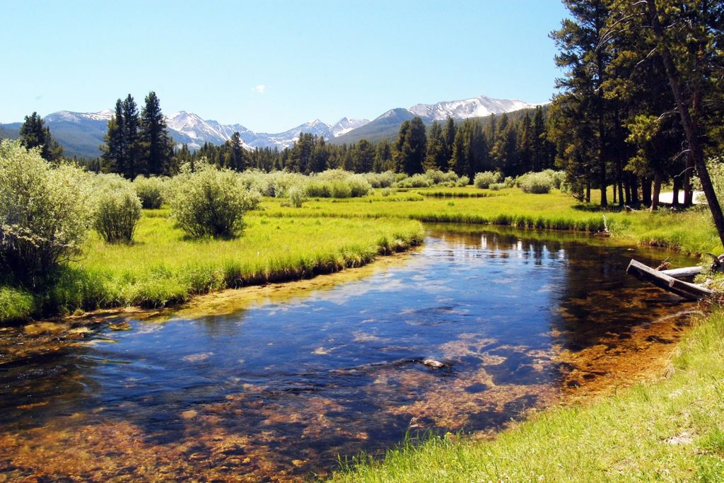 Beaverhed-Deerlodge-NF_Twin-Lakes_USFS-Roger-Peterson