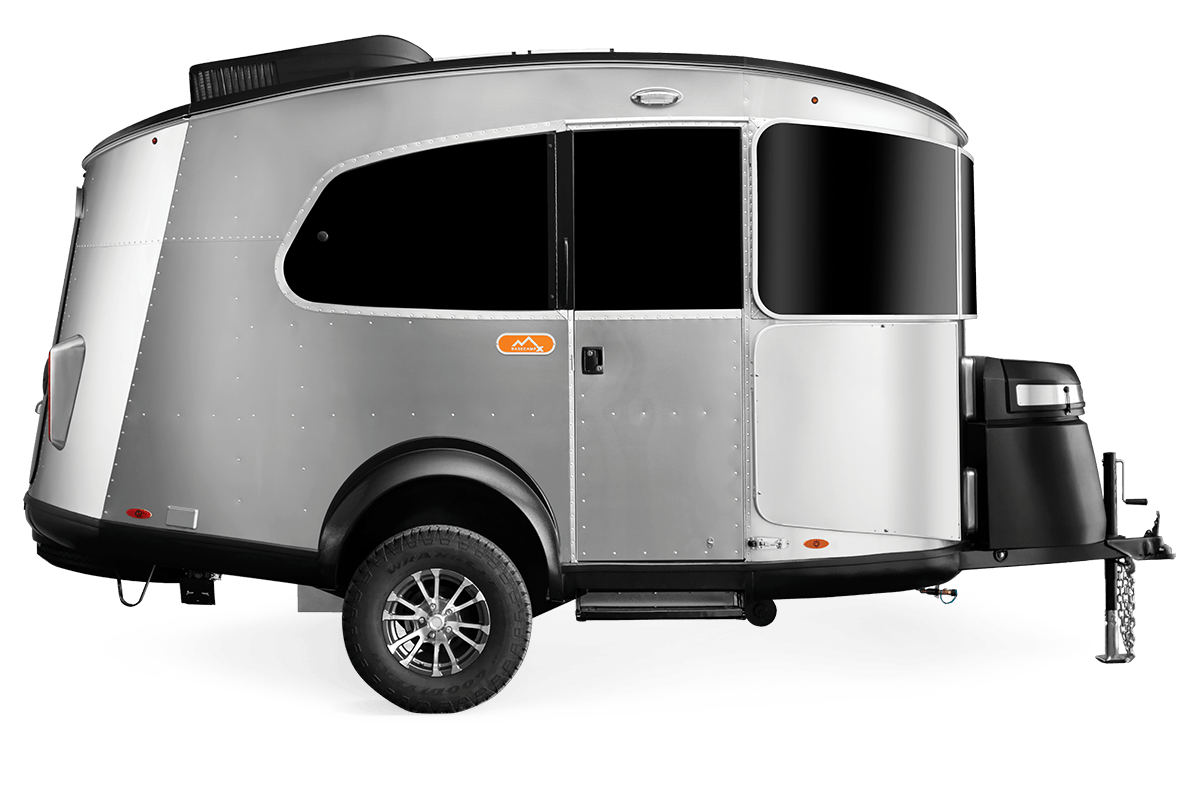 What's new in our 2019 Travel Trailers | Airstream