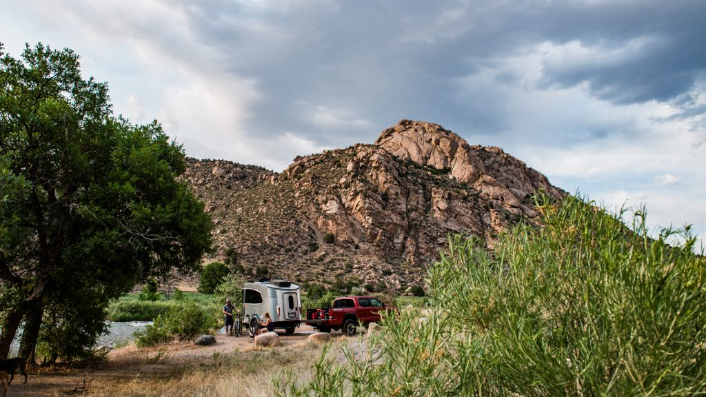 Airstream-Basecamp-Lifestyle-Colorado