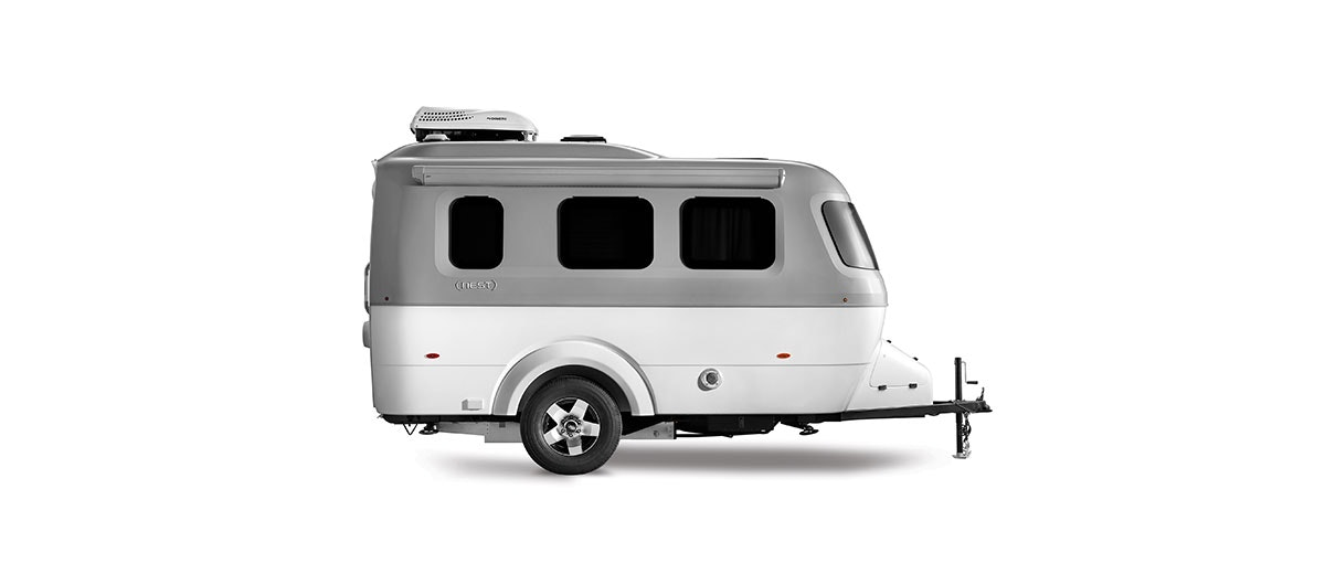2019 Airstream Nest by Airstream™