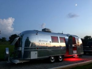 airstream-party-in-the-stars15