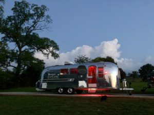 airstream-party-in-the-stars16