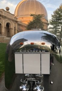 airstream-party-in-the-stars4