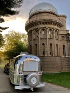 airstream-party-in-the-stars6