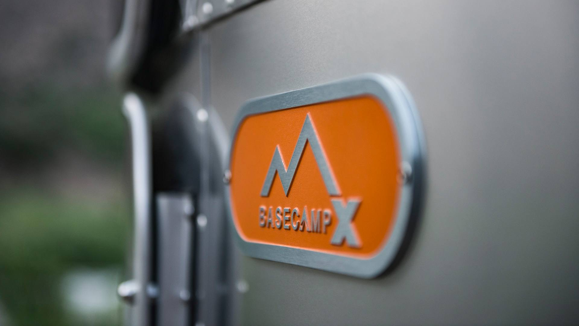 Basecamp-Overview-BasecampX-1-BasecampXBadge-Opt2