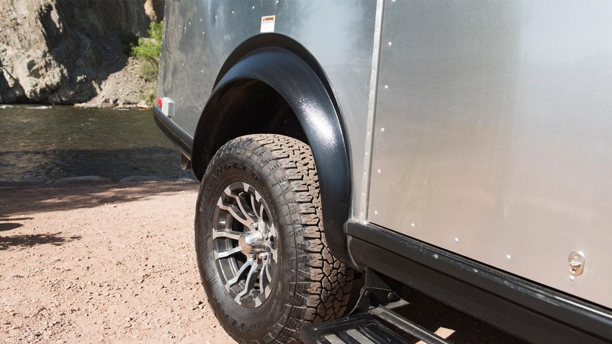 Basecamp-Overview-BasecampX-2-Tires
