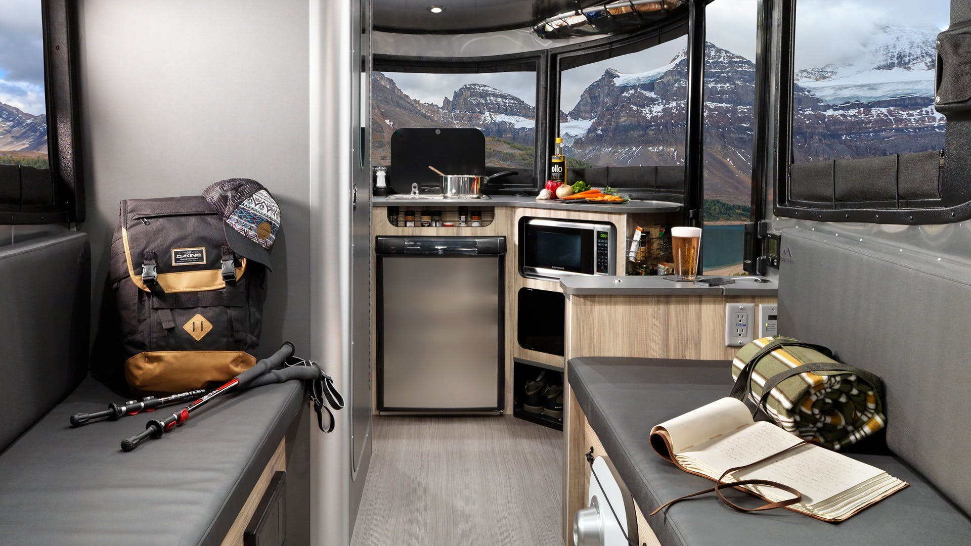 Basecamp-Sub-Features-SimpleContent-Kitchen-1-WideView
