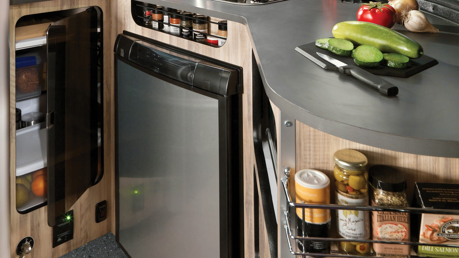 Basecamp-Sub-Features-SimpleContent-Kitchen-3-Storage