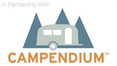 Campendium and Airstream Partnership