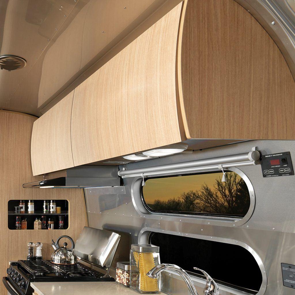 FlyingCloud-Sub-Floorplan-28RBTwin-5-Storage