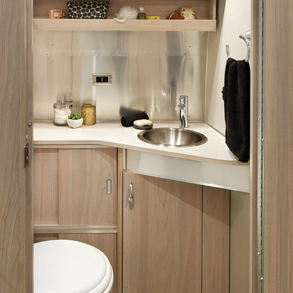 Globetrotter-Sub-Floorplan-Individual-25FB-1-Bathroom