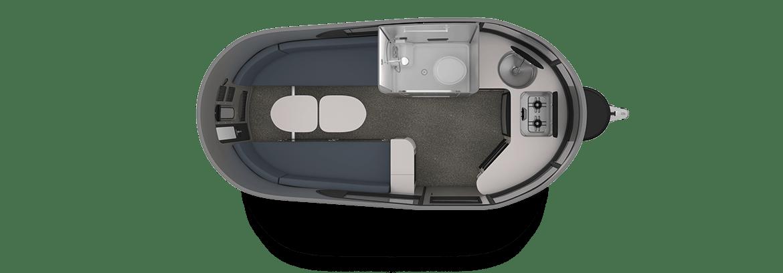 Basecamp-Floorplan-16-wShadow-Cropped