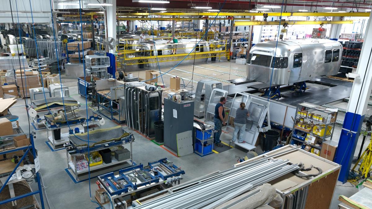 Company-Careers-FactoryFloor