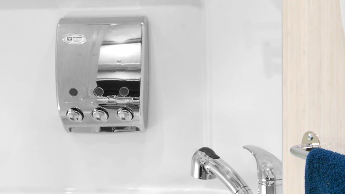 GrandTour-Sub-Features-SimpleContent-2.2-BathroomSoap