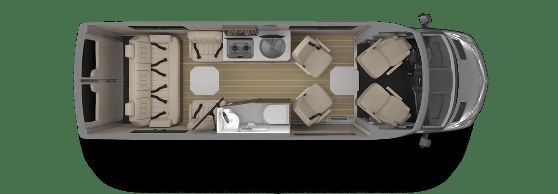 InterstateTommy-Floorplan-Lounge-wShadow-Cropped