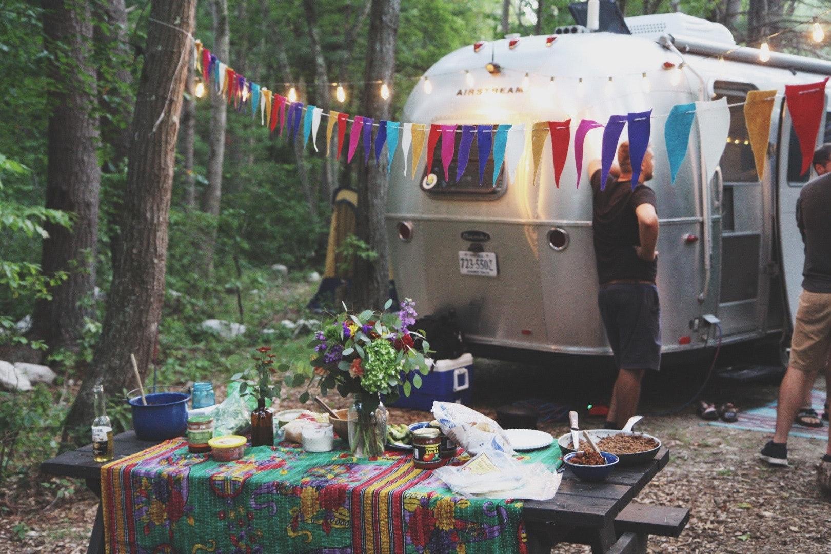 Tiny-Home-Big-Kitchen-Airstreamphoto-5