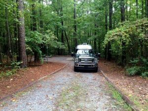 crosswinds-campground-1