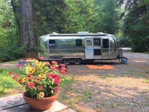 minnie-peterson-campground-1