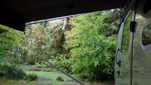 minnie-peterson-campground-3