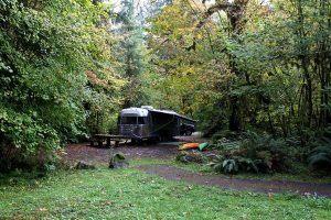 minnie-peterson-campground