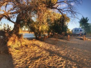 silver-springs-beach-campground-1