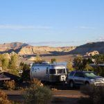 wahweap-campground-rv-park-1