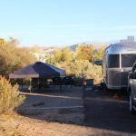 wahweap-campground-rv-park-3