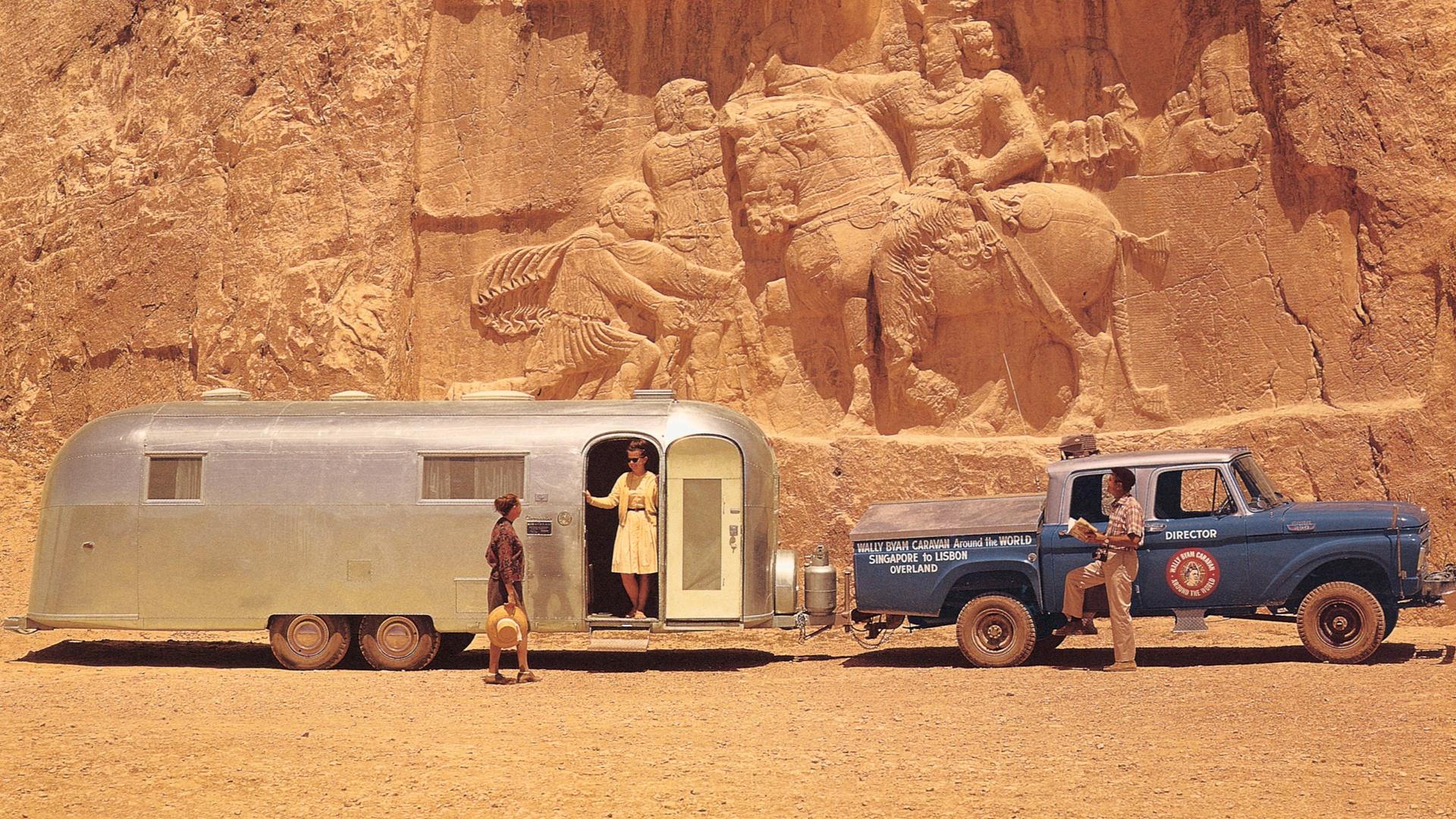 Heritage-History-Gallery-60s-1963AroundTheWorldCaravan