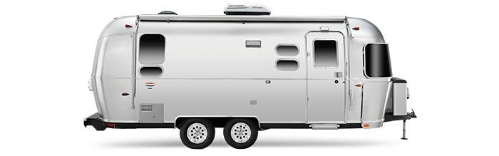 Airstream Travel Trailer >> Compare Travel Trailers Airstream