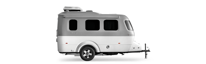 Airstream Travel Trailers >> Travel Trailers Quality Campers Rvs Airstream