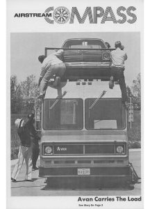 airstream-historical-avan-strength-tested