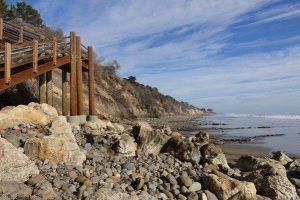 el-capitan-state-beach-3