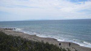 el-capitan-state-beach