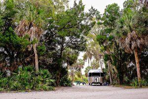 fort-desoto-county-park