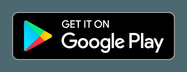 Airstream Inc Google Play Badge