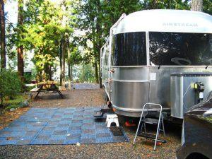 living-forest-oceanside-campground-1
