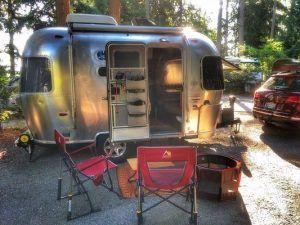 living-forest-oceanside-campground-2
