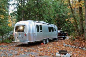 living-forest-oceanside-campground
