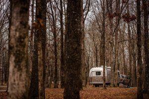 meriwether-lewis-campground-1
